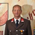 Sachbearbeiter Wasserdienst, Heinrich Schulz