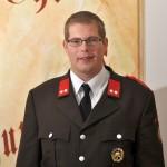 Gruppenkommandant, Michael Ehn