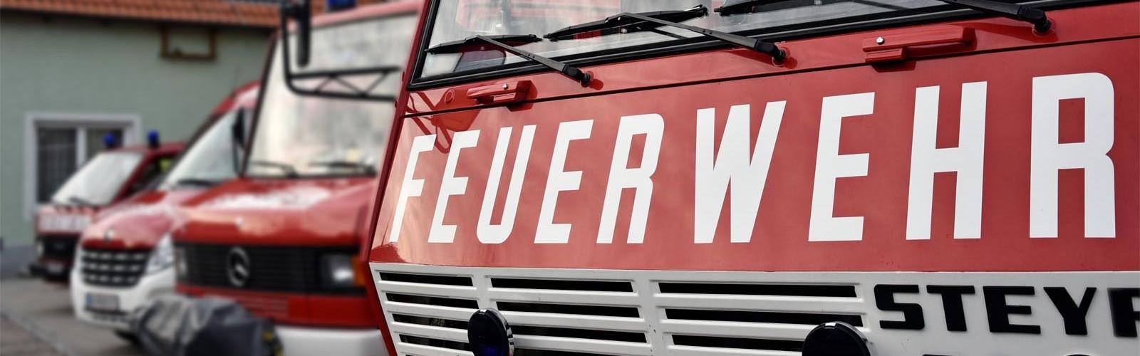 Feuerwehr-startseite-web
