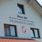 HausDerFJ-0015